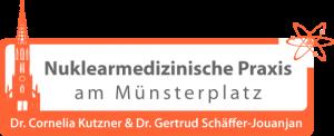 Nuklearmedizin am Münsterplatz, Freiburg im Breisgau