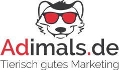 adimals.de Online Marketing Agentur